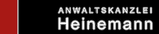 Anwaltskanzlei Heinemann