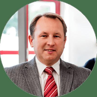 Alleiniges Sorgerecht und Kindeswohl - Dazu Oberlandesgericht (OLG) Brandenburg vom 12.06.2019, Aktenzeichen 10 UF 88/16.
