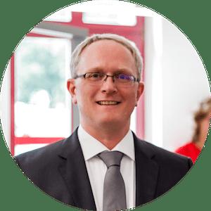 Rechtsanwalt für Arbeitsrecht Magdeburg